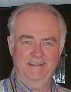 Tom O. Wright